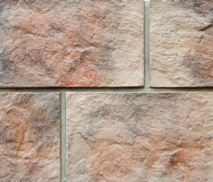 Искусственный камень Bestone Bosphore 4