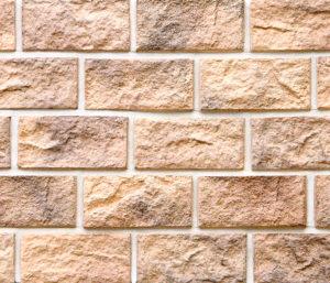 Искусственный камень Bestone Ermitage 8