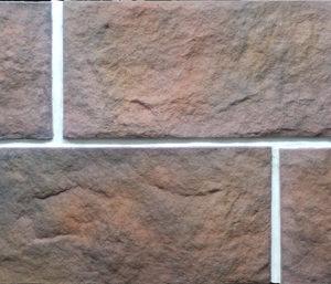 Искусственный камень Bestone Forum 45