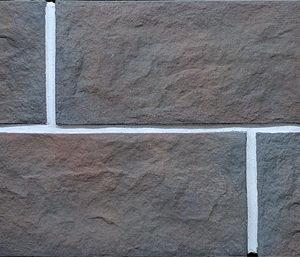 Искусственный камень Bestone Forum 46