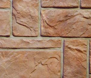 Искусственный камень Bestone Montblanc 4