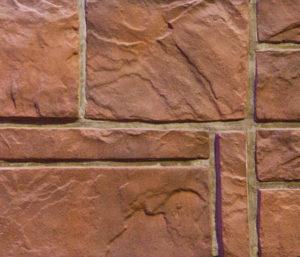 Искусственный камень Bestone Montblanc 5