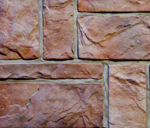 Искусственный камень Bestone Montblanc 6