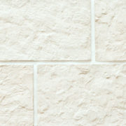 Искусственный камень Bestone Palermo 11