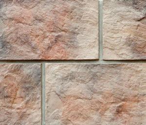Искусственный камень Bestone Палермо-Palermo 4
