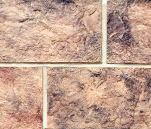 Искусственный камень Bestone Палермо-Palermo 8