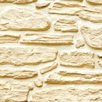 Искусственный камень Tarragona
