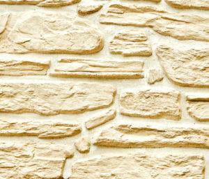 Искусственный камень Tarragona 0