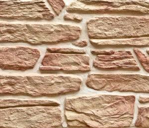 Искусственный камень Tarragona 8